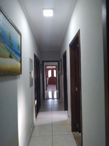 Alugar Casa / Padrão em Barretos R$ 3.500,00 - Foto 9