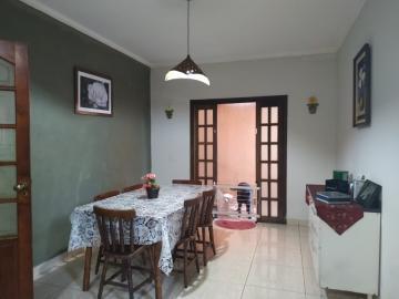 Alugar Casa / Padrão em Barretos R$ 3.500,00 - Foto 10