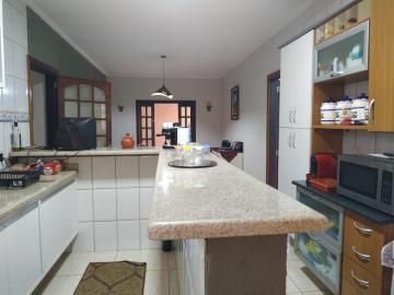 Alugar Casa / Padrão em Barretos R$ 3.500,00 - Foto 11