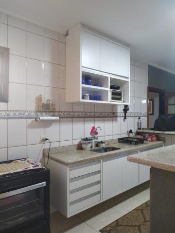 Alugar Casa / Padrão em Barretos R$ 3.500,00 - Foto 12