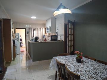 Alugar Casa / Padrão em Barretos R$ 3.500,00 - Foto 13