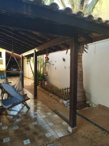 Alugar Casa / Padrão em Barretos R$ 3.500,00 - Foto 14