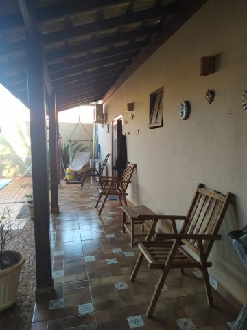Alugar Casa / Padrão em Barretos R$ 3.500,00 - Foto 15