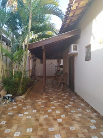 Alugar Casa / Padrão em Barretos R$ 3.500,00 - Foto 16