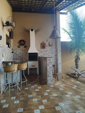 Alugar Casa / Padrão em Barretos R$ 3.500,00 - Foto 19
