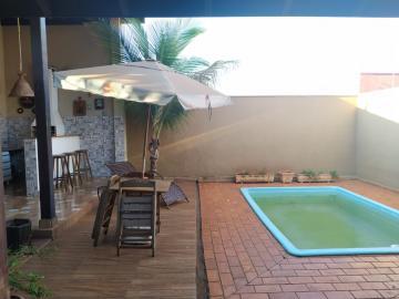 Alugar Casa / Padrão em Barretos R$ 3.500,00 - Foto 17