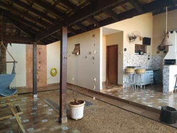 Alugar Casa / Padrão em Barretos R$ 3.500,00 - Foto 18