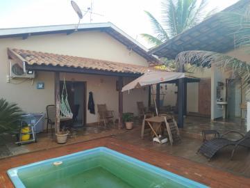 Alugar Casa / Padrão em Barretos R$ 3.500,00 - Foto 20