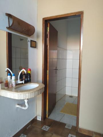 Alugar Casa / Padrão em Barretos R$ 3.500,00 - Foto 21