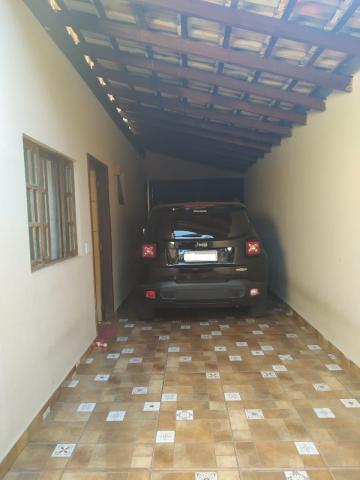 Alugar Casa / Padrão em Barretos R$ 3.500,00 - Foto 8