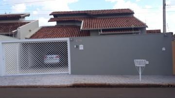 Casa / Padrão em Barretos , Comprar por R$495.000,00