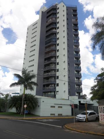 Alugar Apartamento / Padrão em Barretos. apenas R$ 520.000,00