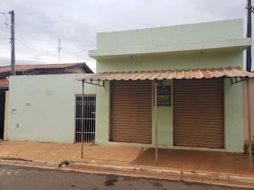 Comercial / Salão em Barretos , Comprar por R$130.000,00