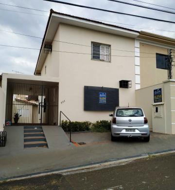 Casa / Sobrado em Barretos Alugar por R$1.900,00