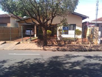Casa / Padrão em Barretos , Comprar por R$280.000,00
