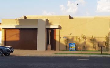 Casa / Padrão em Barretos , Comprar por R$690.000,00