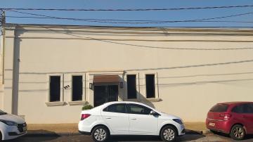 Barretos Centro Salao Locacao R$ 3.500,00 Area construida 10.00m2