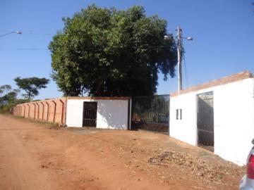 Barretos Jardim Caicara urbano Venda R$2.000.000,00 17 Dormitorios  Area do terreno 11000.00m2