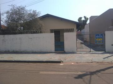 Casa / Padrão em Barretos , Comprar por R$190.000,00