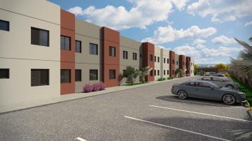 Alugar Apartamento / Padrão em Barretos. apenas R$ 160.000,00