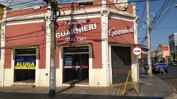Alugar Comercial / Salão em Barretos. apenas R$ 9.000,00