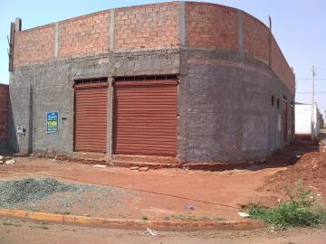 Comprar Comercial / Salão em Barretos R$ 250.000,00 - Foto 1