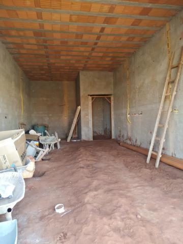 Comprar Comercial / Salão em Barretos R$ 250.000,00 - Foto 6