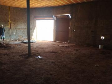 Comprar Comercial / Salão em Barretos R$ 250.000,00 - Foto 8