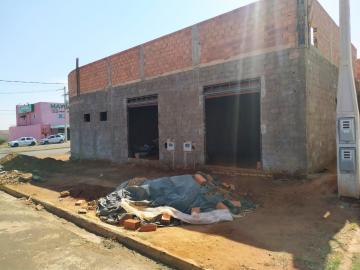 Comprar Comercial / Salão em Barretos R$ 250.000,00 - Foto 2
