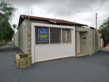 Casa / Padrão em Barretos , Comprar por R$335.000,00