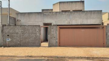Alugar Casa / Sobrado em Barretos. apenas R$ 600.000,00