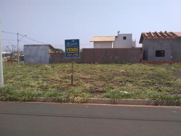 Terreno / Padrão em Barretos , Comprar por R$25.000,00