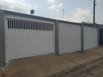 Alugar Casa / Padrão em Barretos. apenas R$ 285.000,00