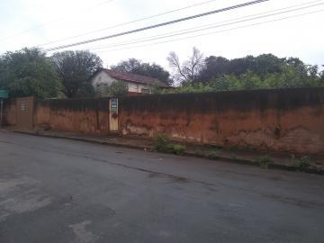 Terreno / Padrão em Barretos , Comprar por R$100.000,00