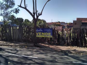 Terreno / Padrão em Barretos , Comprar por R$504.000,00