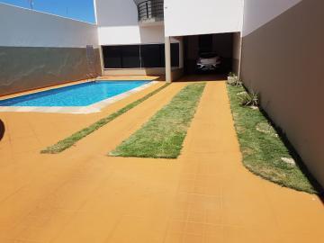 Alugar Casa / Sobrado em Barretos. apenas R$ 3.000,00