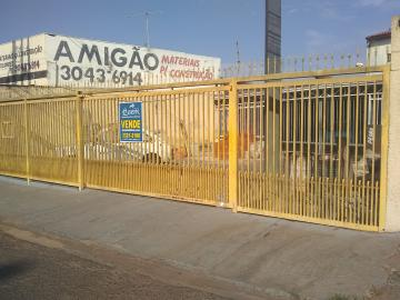 Alugar Casa / Edícula em Barretos. apenas R$ 220.000,00