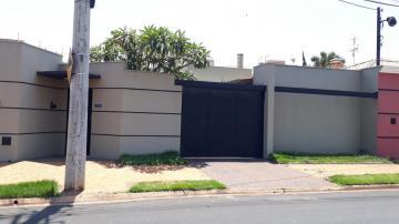 Casa / Padrão em Barretos , Comprar por R$480.000,00