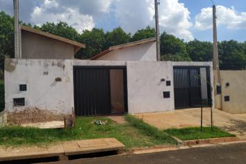 Alugar Casa / Padrão em Barretos. apenas R$ 100.000,00