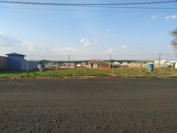 Terreno / Padrão em Barretos , Comprar por R$200.000,00