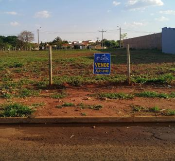 Terreno / Padrão em Barretos , Comprar por R$180.000,00