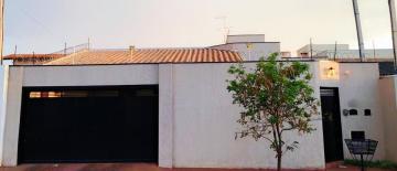 Barretos Residencial Jockey Club Casa Locacao R$ 2.500,00 2 Dormitorios 2 Vagas Area do terreno 262.79m2