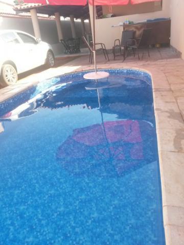 Alugar Casa / Padrão em Planura. apenas R$ 180.000,00