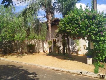 Alugar Casa / Condomínio em Barretos. apenas R$ 400.000,00