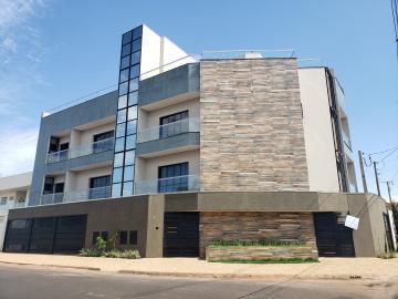 Alugar Apartamento / Padrão em Barretos. apenas R$ 550.000,00