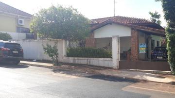 Casa / Padrão em Barretos , Comprar por R$900.000,00