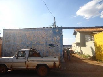 Comercial / Barracão em Barretos , Comprar por R$530.000,00