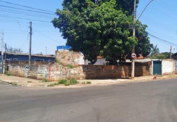 Terreno / Padrão em Barretos , Comprar por R$160.000,00