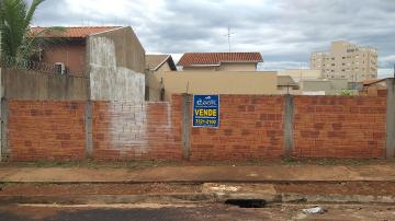 Terreno / Padrão em Barretos , Comprar por R$110.000,00