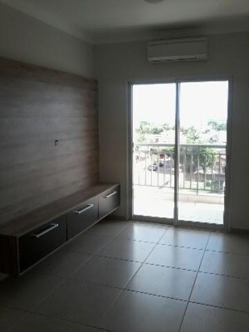 Alugar Apartamento / Padrão em Barretos. apenas R$ 1.720,00